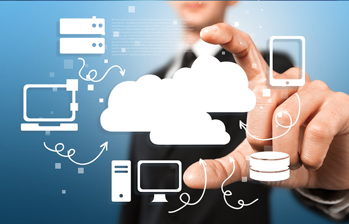 Top 8 Cloud Computing Focus Areas for 2019